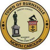 Town of Burnsville, NC